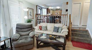 Photo 14: 18108 58 Avenue in Edmonton: Zone 20 House for sale : MLS®# E4163323
