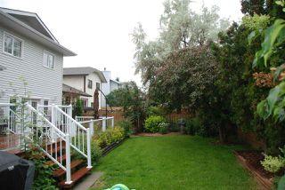 Photo 26: 18108 58 Avenue in Edmonton: Zone 20 House for sale : MLS®# E4163323