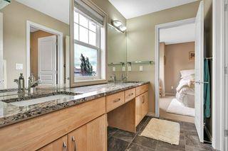 Photo 21: 6409 SANDIN Crescent in Edmonton: Zone 14 House for sale : MLS®# E4163775