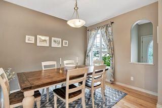 Photo 8: 6409 SANDIN Crescent in Edmonton: Zone 14 House for sale : MLS®# E4163775
