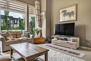 Photo 17: 6409 SANDIN Crescent in Edmonton: Zone 14 House for sale : MLS®# E4163775