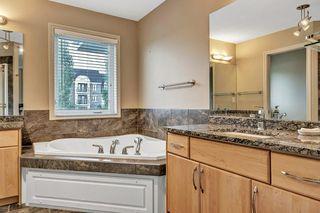 Photo 26: 6409 SANDIN Crescent in Edmonton: Zone 14 House for sale : MLS®# E4163775
