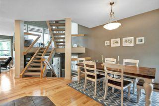 Photo 2: 6409 SANDIN Crescent in Edmonton: Zone 14 House for sale : MLS®# E4163775