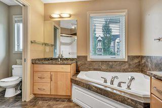 Photo 27: 6409 SANDIN Crescent in Edmonton: Zone 14 House for sale : MLS®# E4163775