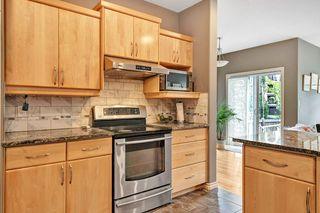 Photo 9: 6409 SANDIN Crescent in Edmonton: Zone 14 House for sale : MLS®# E4163775