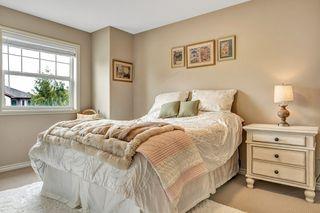Photo 23: 6409 SANDIN Crescent in Edmonton: Zone 14 House for sale : MLS®# E4163775