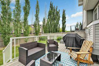 Photo 12: 6409 SANDIN Crescent in Edmonton: Zone 14 House for sale : MLS®# E4163775