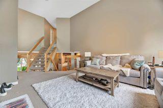 Photo 19: 6409 SANDIN Crescent in Edmonton: Zone 14 House for sale : MLS®# E4163775