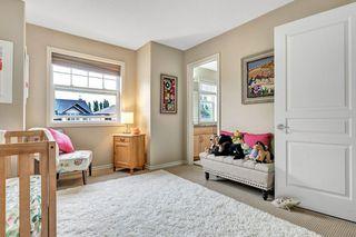 Photo 20: 6409 SANDIN Crescent in Edmonton: Zone 14 House for sale : MLS®# E4163775