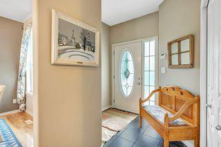 Photo 6: 6409 SANDIN Crescent in Edmonton: Zone 14 House for sale : MLS®# E4163775