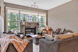 Photo 15: 6409 SANDIN Crescent in Edmonton: Zone 14 House for sale : MLS®# E4163775