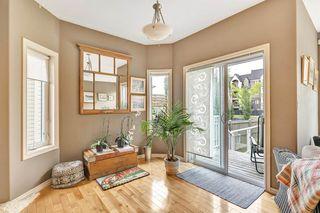 Photo 11: 6409 SANDIN Crescent in Edmonton: Zone 14 House for sale : MLS®# E4163775