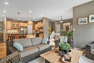 Photo 14: 6409 SANDIN Crescent in Edmonton: Zone 14 House for sale : MLS®# E4163775