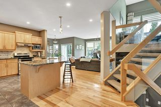 Photo 16: 6409 SANDIN Crescent in Edmonton: Zone 14 House for sale : MLS®# E4163775