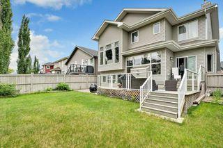 Photo 29: 6409 SANDIN Crescent in Edmonton: Zone 14 House for sale : MLS®# E4163775