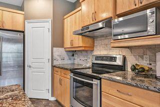 Photo 10: 6409 SANDIN Crescent in Edmonton: Zone 14 House for sale : MLS®# E4163775