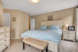 Photo 24: 6409 SANDIN Crescent in Edmonton: Zone 14 House for sale : MLS®# E4163775