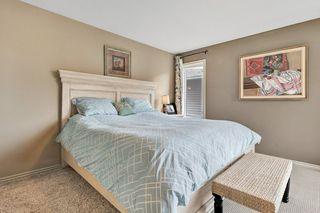 Photo 25: 6409 SANDIN Crescent in Edmonton: Zone 14 House for sale : MLS®# E4163775