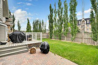 Photo 13: 6409 SANDIN Crescent in Edmonton: Zone 14 House for sale : MLS®# E4163775