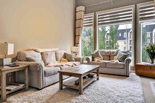 Photo 18: 6409 SANDIN Crescent in Edmonton: Zone 14 House for sale : MLS®# E4163775