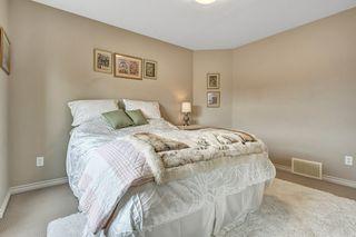 Photo 22: 6409 SANDIN Crescent in Edmonton: Zone 14 House for sale : MLS®# E4163775