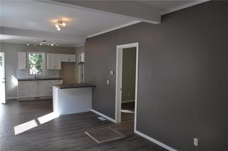 Photo 3: 383 Pacific Avenue in Winnipeg: Central Residential for sale (9A)  : MLS®# 1918056