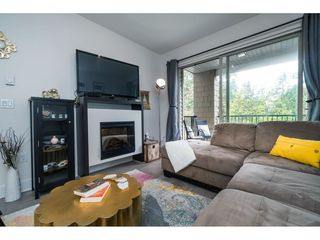 "Photo 4: 208 6628 120 Street in Surrey: West Newton Condo for sale in ""SALUS"" : MLS®# R2386961"