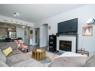 "Photo 8: 208 6628 120 Street in Surrey: West Newton Condo for sale in ""SALUS"" : MLS®# R2386961"