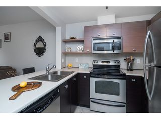"Photo 10: 208 6628 120 Street in Surrey: West Newton Condo for sale in ""SALUS"" : MLS®# R2386961"