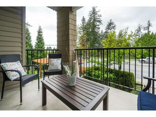 "Photo 16: 208 6628 120 Street in Surrey: West Newton Condo for sale in ""SALUS"" : MLS®# R2386961"