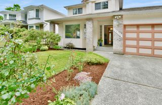 Photo 27: 14324 92 Avenue in Surrey: Bear Creek Green Timbers House for sale : MLS®# R2386693