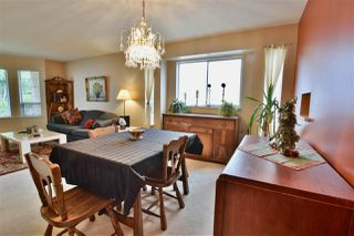 Photo 7: 14324 92 Avenue in Surrey: Bear Creek Green Timbers House for sale : MLS®# R2386693
