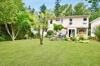 Photo 29: 14324 92 Avenue in Surrey: Bear Creek Green Timbers House for sale : MLS®# R2386693