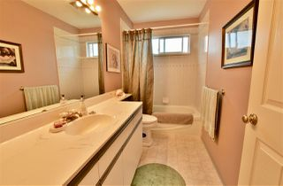 Photo 15: 14324 92 Avenue in Surrey: Bear Creek Green Timbers House for sale : MLS®# R2386693
