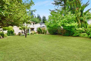 Photo 20: 14324 92 Avenue in Surrey: Bear Creek Green Timbers House for sale : MLS®# R2386693