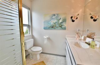 Photo 17: 14324 92 Avenue in Surrey: Bear Creek Green Timbers House for sale : MLS®# R2386693