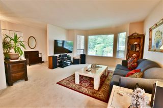 Photo 5: 14324 92 Avenue in Surrey: Bear Creek Green Timbers House for sale : MLS®# R2386693