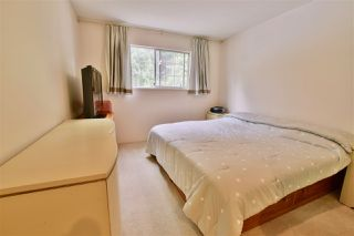 Photo 14: 14324 92 Avenue in Surrey: Bear Creek Green Timbers House for sale : MLS®# R2386693