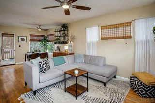 Photo 1: POINT LOMA House for sale : 3 bedrooms : 3542 Wawona Dr in San Diego