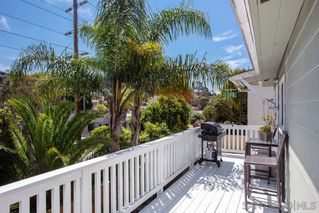 Photo 10: POINT LOMA House for sale : 3 bedrooms : 3542 Wawona Dr in San Diego
