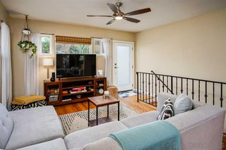 Photo 4: POINT LOMA House for sale : 3 bedrooms : 3542 Wawona Dr in San Diego