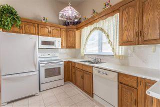 Photo 9: 9306 166 Street in Edmonton: Zone 22 House for sale : MLS®# E4168247