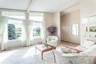 Photo 7: 9306 166 Street in Edmonton: Zone 22 House for sale : MLS®# E4168247