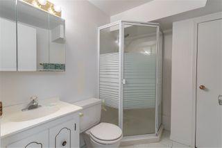 Photo 19: 9306 166 Street in Edmonton: Zone 22 House for sale : MLS®# E4168247