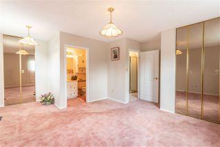 Photo 14: 9306 166 Street in Edmonton: Zone 22 House for sale : MLS®# E4168247