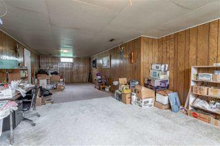 Photo 22: 9306 166 Street in Edmonton: Zone 22 House for sale : MLS®# E4168247