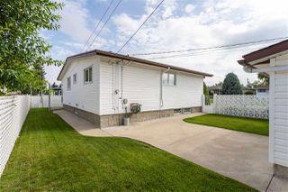 Photo 24: 9306 166 Street in Edmonton: Zone 22 House for sale : MLS®# E4168247