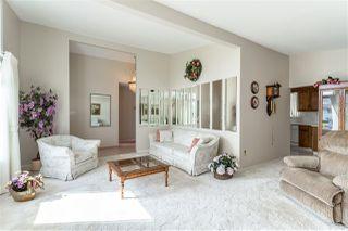 Photo 8: 9306 166 Street in Edmonton: Zone 22 House for sale : MLS®# E4168247