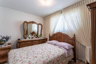 Photo 16: 9306 166 Street in Edmonton: Zone 22 House for sale : MLS®# E4168247