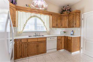 Photo 10: 9306 166 Street in Edmonton: Zone 22 House for sale : MLS®# E4168247